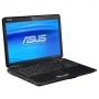 Asus K52F Series
